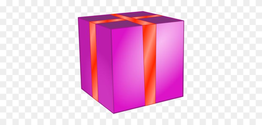 Cardboard Box Computer Icons Black Box - Black Box Clipart