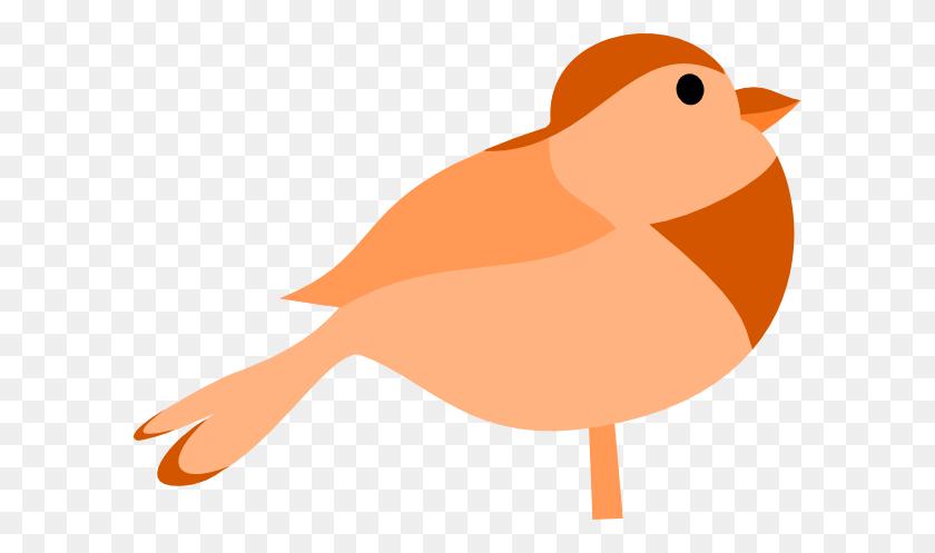 Cardinal Bird Clip Art - Cardinal Clip Art