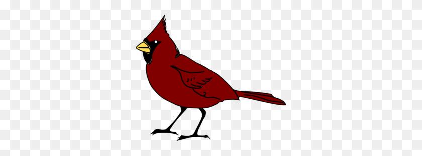 Cardinal Clip Art Pta Spirit Wear Clip Art, Spirit - Phoenix Bird Clipart