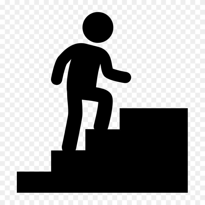 1200x1200 Career Pathways - Pathway Clipart