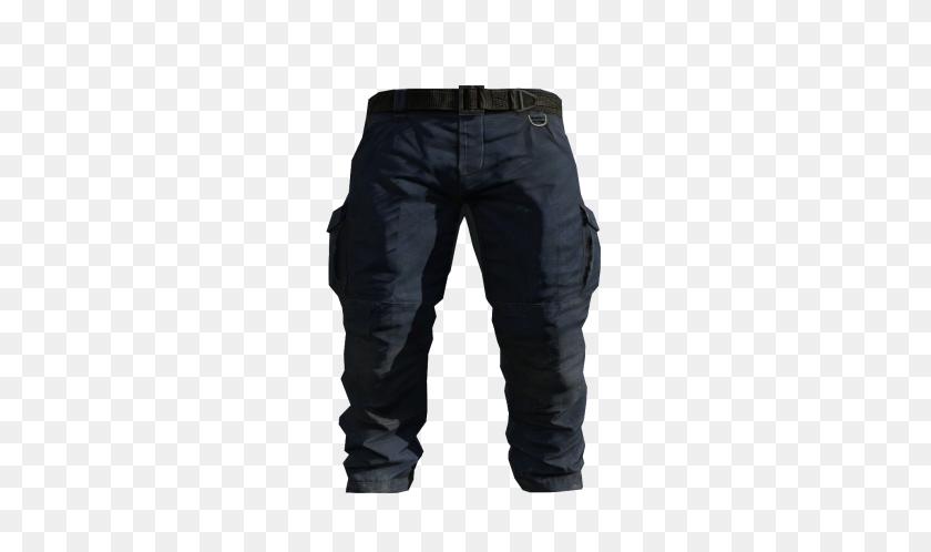 Cargo Pant Png Transparent Cargo Pant Images - Pants PNG