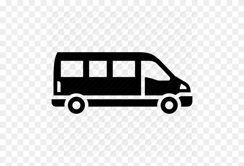 Cargo Van Png Transparent Cargo Van Images - Van PNG
