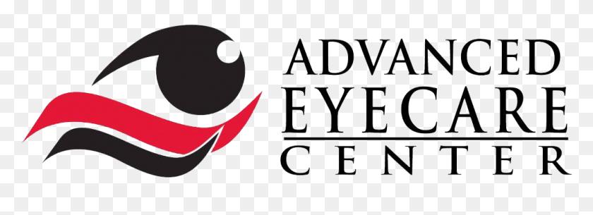 Caring Optometrists Serving Perry Bonaire, Ga - Optometrist Clipart