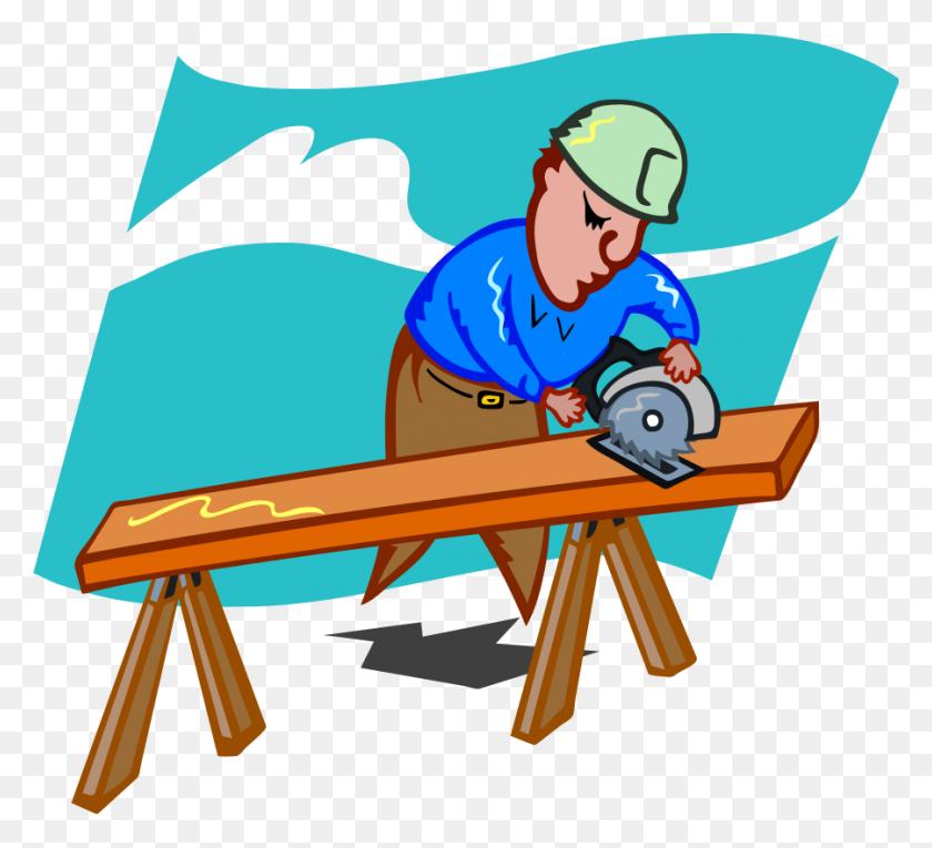 900x814 Carpenter Find A Carpenter In Anthem, Arizona Az Fix It - Arizona Clipart