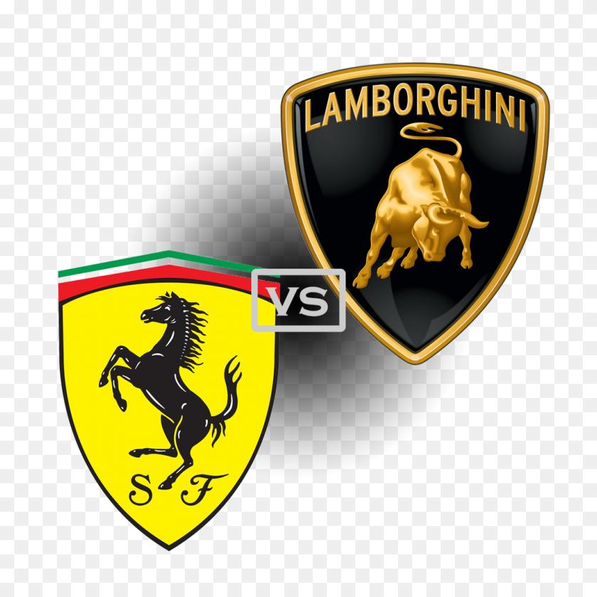 Car Logo Lamborghini Transparent Png Lamborghini Logo Png
