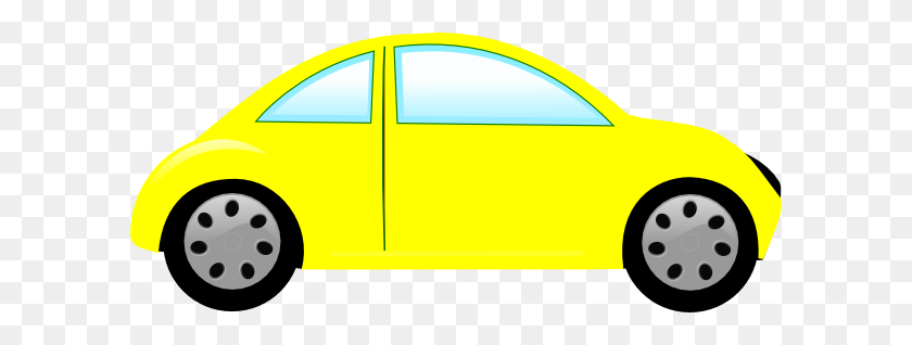 600x258 Cars Clip Art - Cop Car Clipart