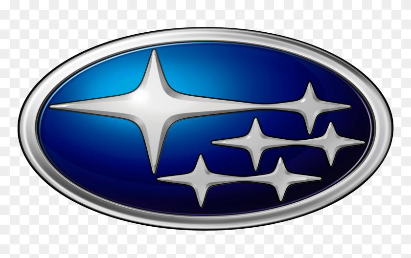 Cars Logo Brands Png Images - Car Logo PNG