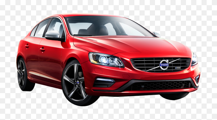 810x420 Cars Png Images Free Download, Car Png - Luxury Car PNG