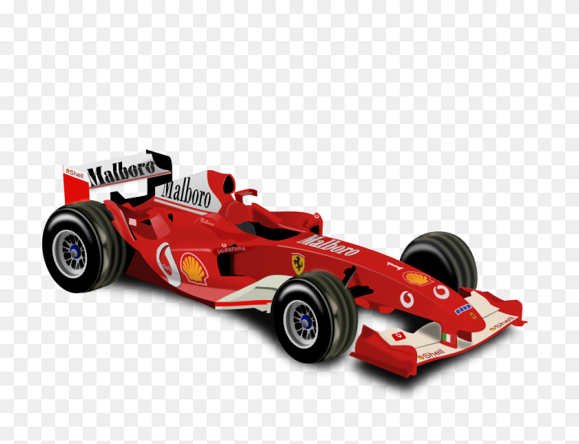 Cars Png Images Free Download, Car Png - Red Car PNG