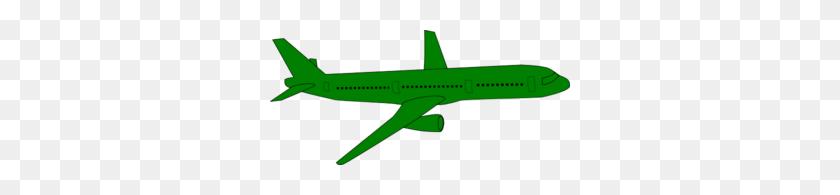 Airplane clipart. Free download transparent .PNG   Creazilla