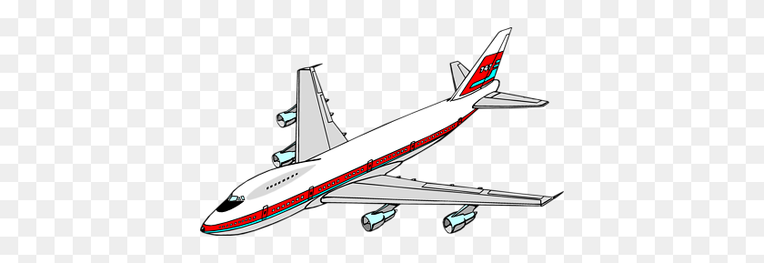 Cartoon Airplane Clipart Free Images Flying Airplane Clipart