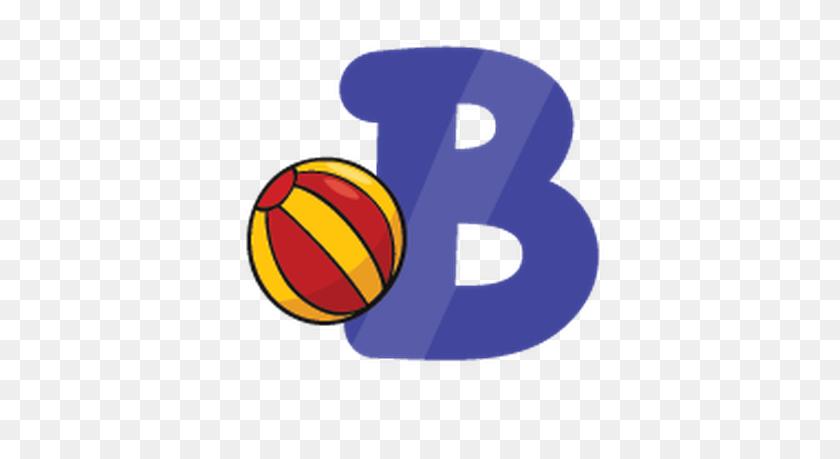 Cartoon Alphabet Letters Image Group - Magnetic Letters Clipart