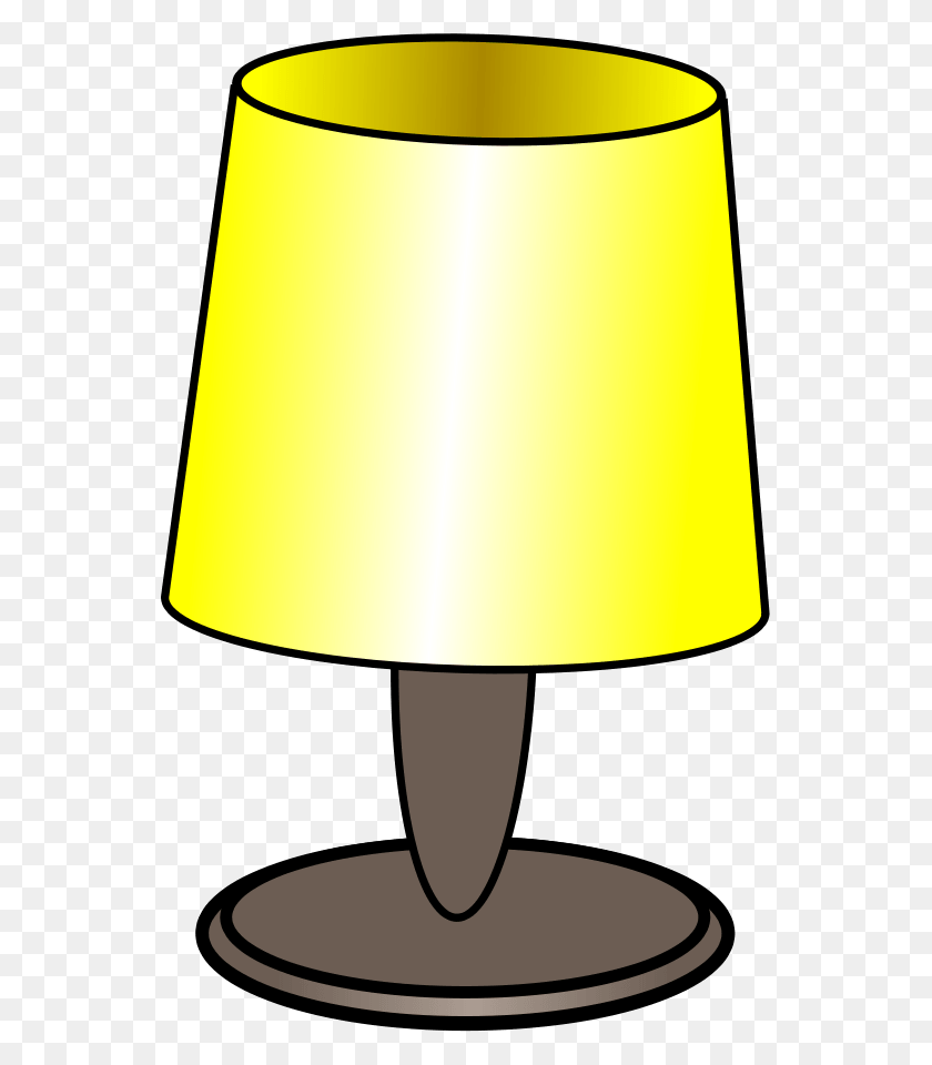 Cartoon Bed Cliparts - Make Bed Clipart