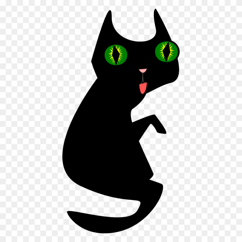png clipart