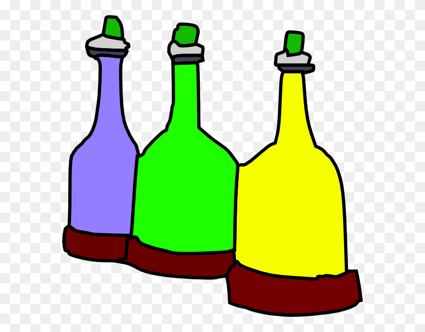 Cartoon Bottles Clip Arts Download Wine Bottle Clipart Stunning Free Transparent Png Clipart Images Free Download