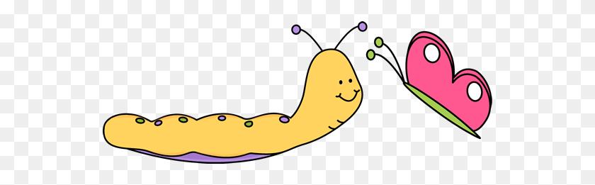 Cartoon Caterpillar Cliparts Caterpillar Head Clipart Stunning