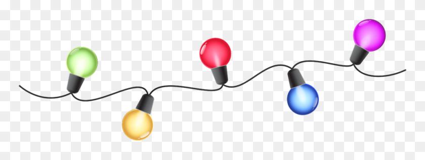 Cartoon Christmas Lights.Christmas Lights Border For Microsoft Wordchristmas Lights