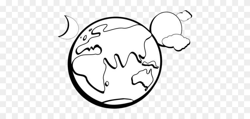 Cartoon Clip Earth Istock - Earth Science Clipart