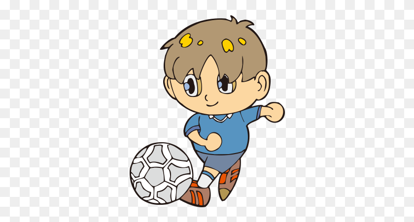 Cartoon Clipart Cartoon Comics Football Png - Football Cartoon Clipart