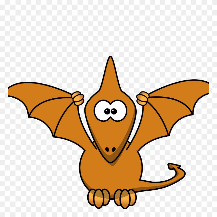 Cartoon Dinosaur Clip Art Cliparts - Shutterstock Clipart