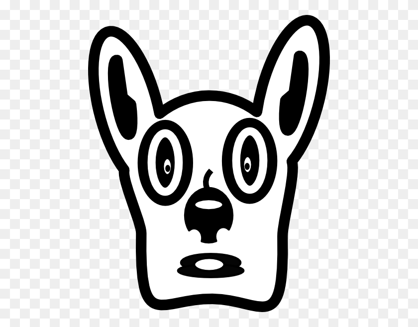 Cartoon Dog Face Clip Art Free Vector Mean Dog Clipart Stunning Free Transparent Png Clipart Images Free Download