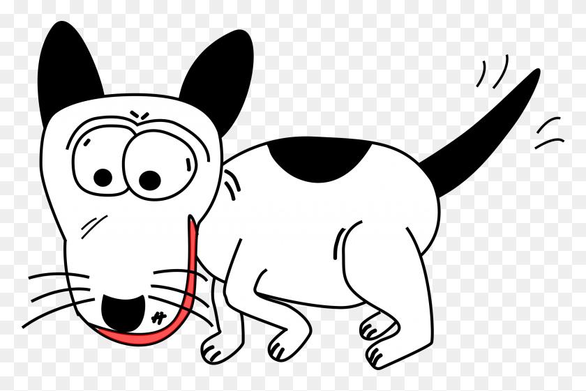 Cartoon Dog Icons Png - Cartoon Dog PNG