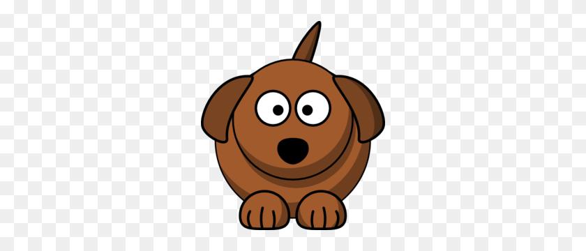 Cartoon Dog Without Bone Png Clip Art For Web Dog Bone Png