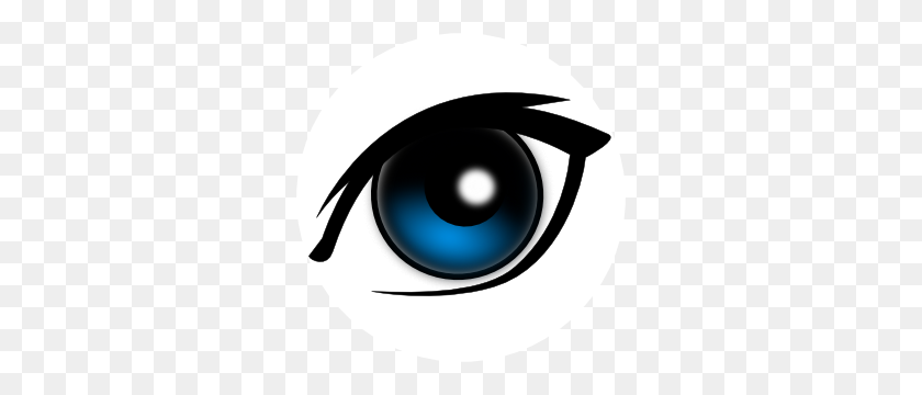 Cartoon Eye Clip Art Free Vector Cat Eyes Clipart Stunning Free Transparent Png Clipart Images Free Download