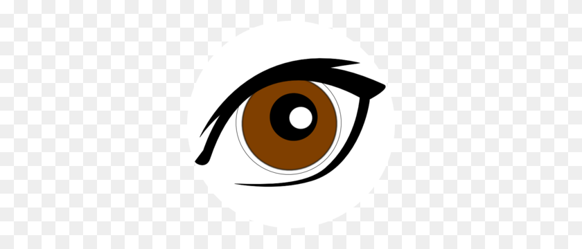Cartoon Eye New Clip Art Cartoon Eyes Clipart Stunning Free