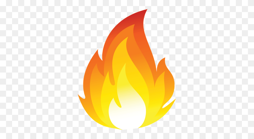 Cartoon Fire Flames Emoji Png Transparent Transparent Fire Png Stunning Free Transparent Png Clipart Images Free Download Discover 3440 free fire png images with transparent backgrounds. cartoon fire flames emoji png