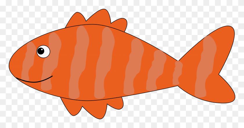 Cartoon Fish Icons Png - Cartoon Fish PNG