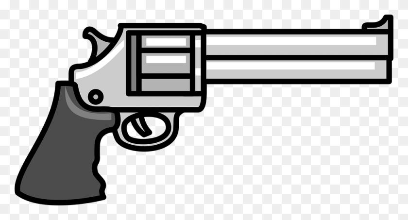 Cartoon Gun Pics Image Group - Skeet Shooting Clipart