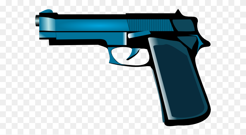 Transparent Holding Hands Clipart - Hand With Gun Png Drawing, Png Download  - kindpng