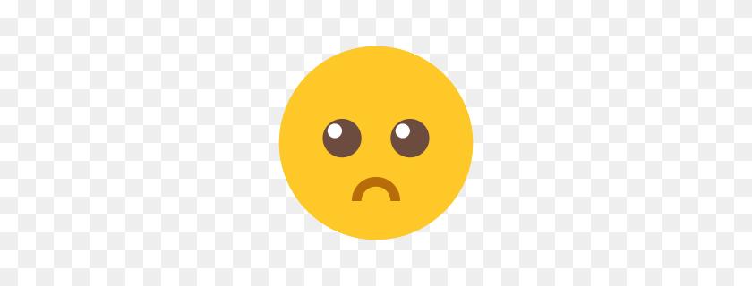 Cartoon Icons - Cartoon Face PNG