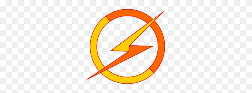 Cartoon Lightning Bolt - Lighting Bolt Clip Art