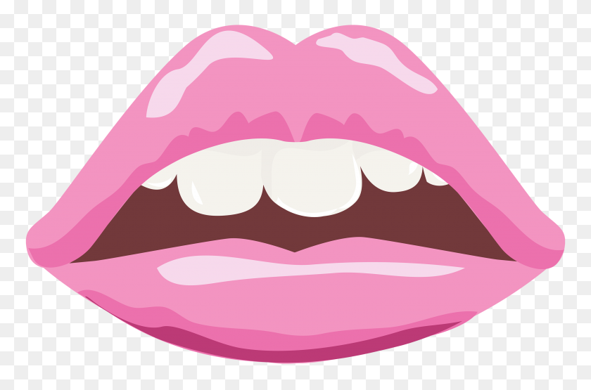 Cartoon Lips Png Lips Png Stunning Free Transparent Png Clipart Images Free Download