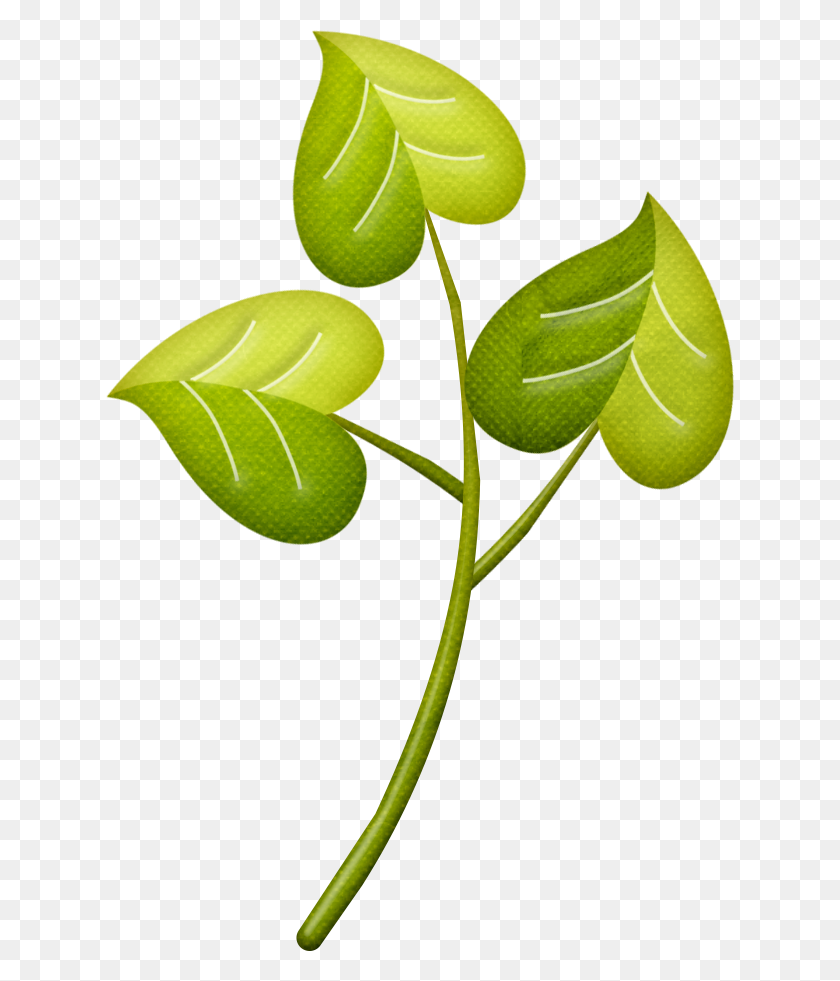 Cartoon Miscellaneous Clip Art Eggplant Clipart Stunning Free