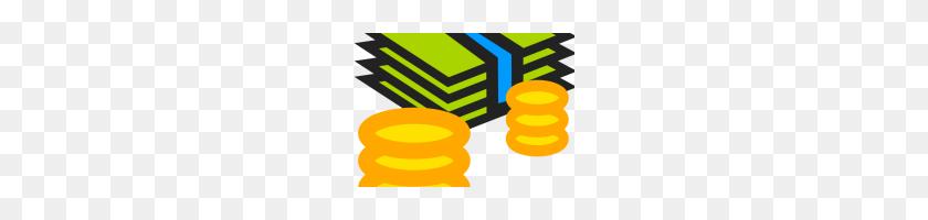 Cartoon Money Clipart Cartoon Money Man Holding Money Clipart Clip - Show Me The Money Clipart