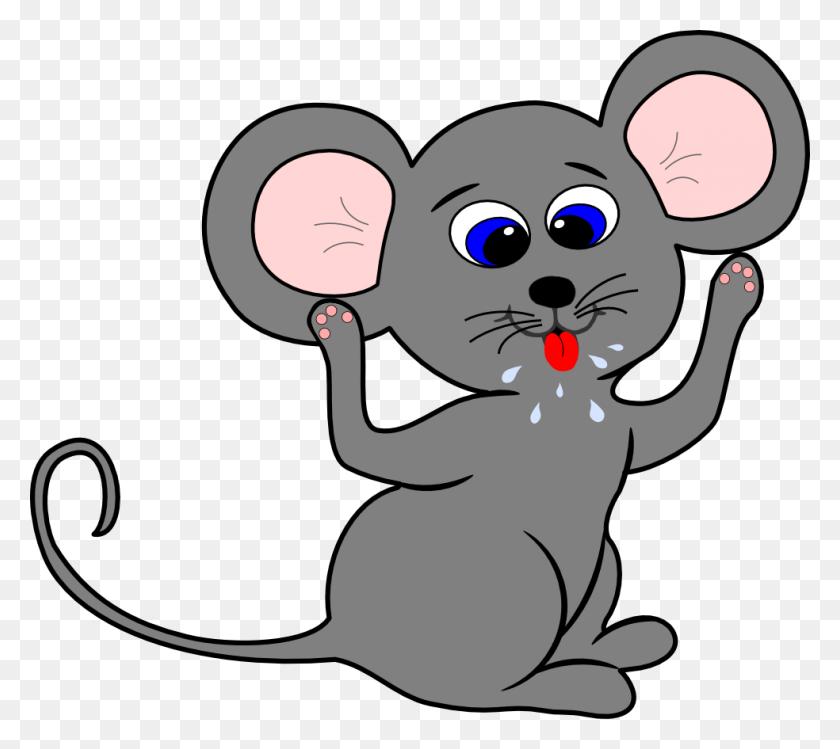 Cartoon Mouse Free Download Clip Art Free Clip Art - Seuss Clipart