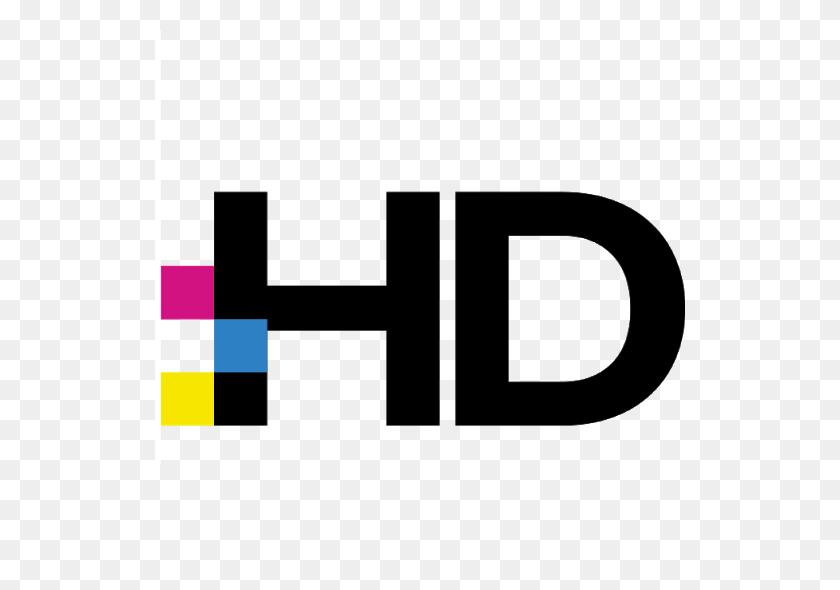 Cartoon Network Hd Cartoon Network Logo Png Stunning Free