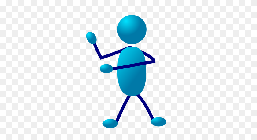 Cartoon Of People Singing And Dancing - People Dancing PNG