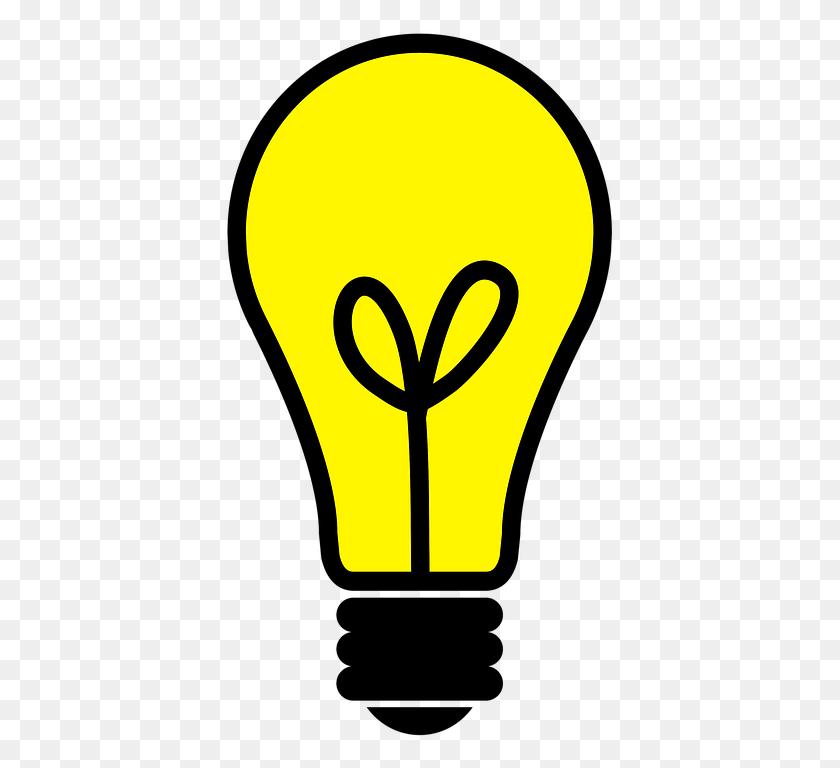 Cartoon Pictures Of Light Bulbs Buy Clip Art - Next Clipart