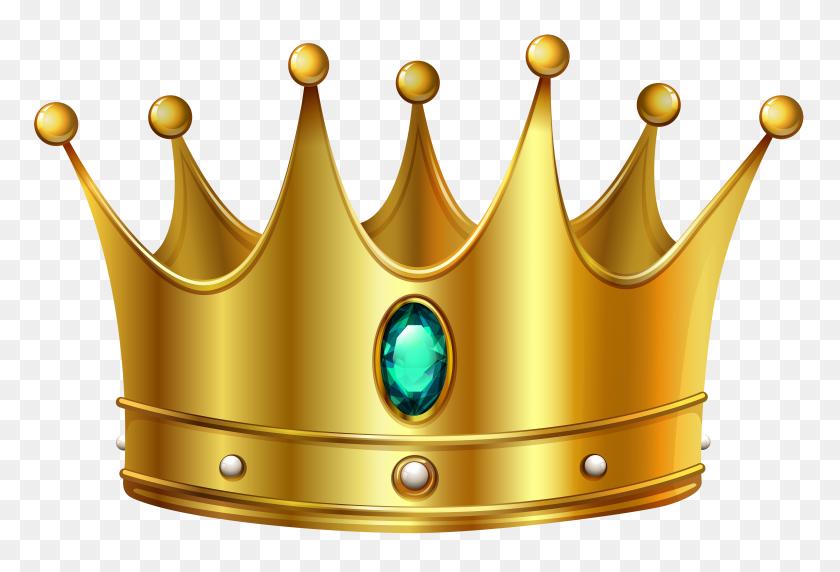 Cartoon Princess Crowns Free Download Clip Art Free Clip Art - Princess Clipart Free