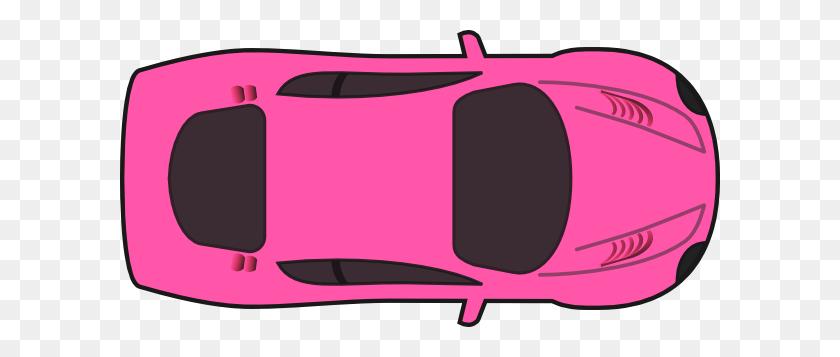600x297 Cartoon Race Car Clip Art Eskay - Sack Race Clipart
