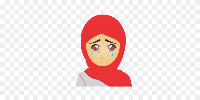 Cartoon Sad Png, Vectors, And Clipart For Free Download - Cartoon Girl PNG