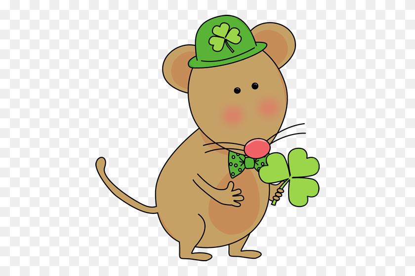 Cartoon Summer Bonnet Vector - Straw Hat Clipart