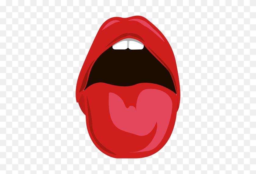 Cartoon Tongue Png Transparent Cartoon Tongue Images Biting Lip Clipart Stunning Free Transparent Png Clipart Images Free Download
