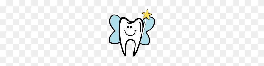 147x150 Cartoon Tooth Clipart Clip Art - Saber Tooth Tiger Clipart