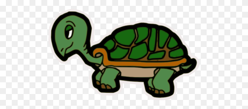 Cartoon Turtle Clipart Free Clip Art Images Image - Sea Turtle Clipart Black And White