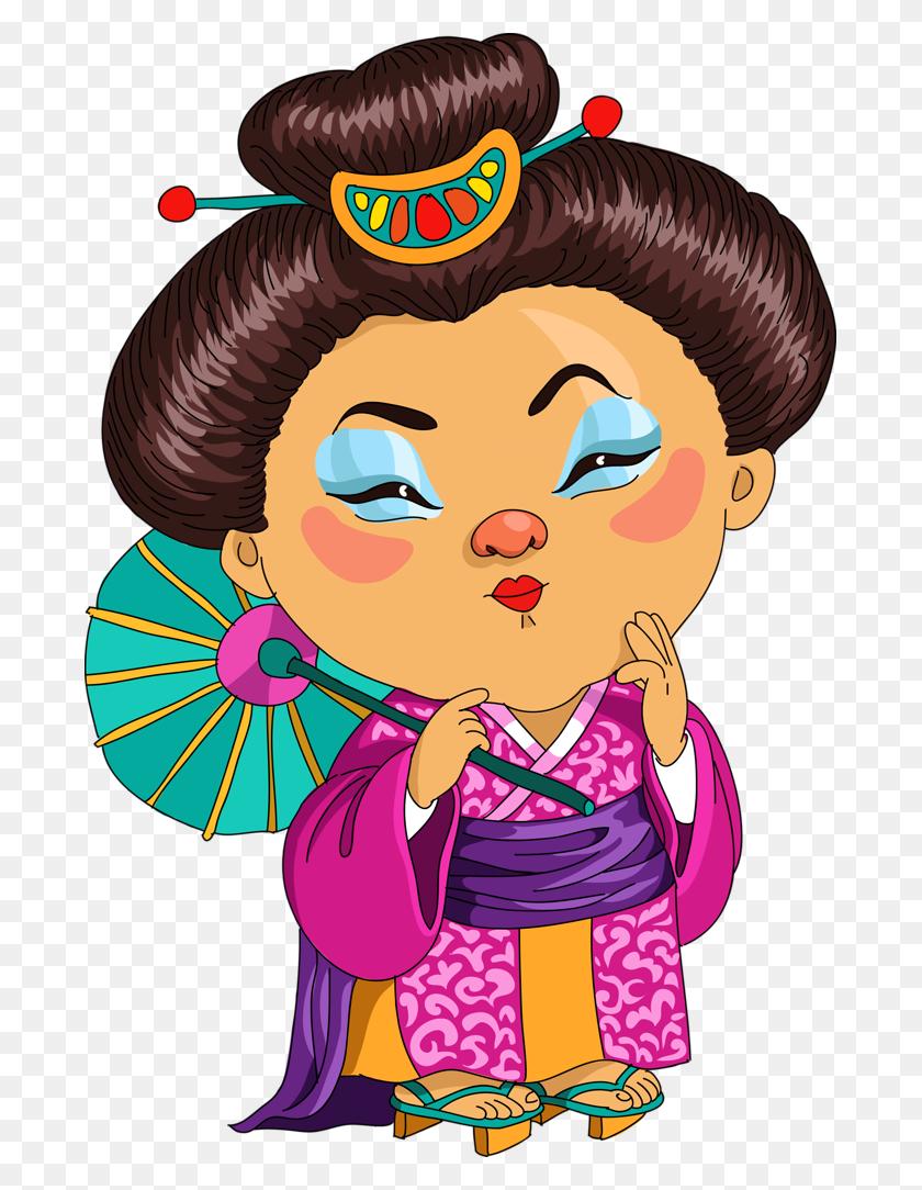 Cartoons Cute Clip Art, Blog And Alphabet - Mundo PNG